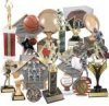 Click this Image to visit the All Trophies category.