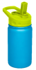 Click this Image to visit the Kids Bottle Vacuum Insulated category.